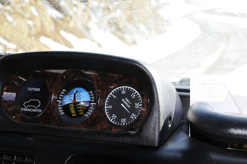 081217 0599 Armenia - Meghris - Assessment Trip 03 - Drive to Meghris ~R.JPG