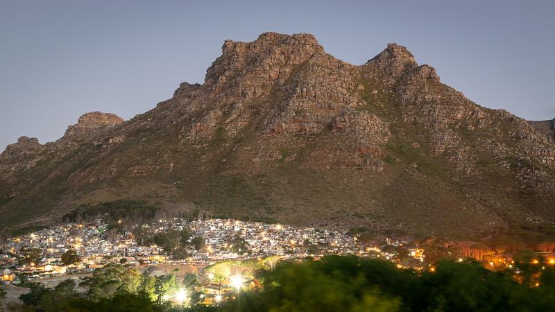 2019-02-08-Zuid-Afrika-2849.jpg
