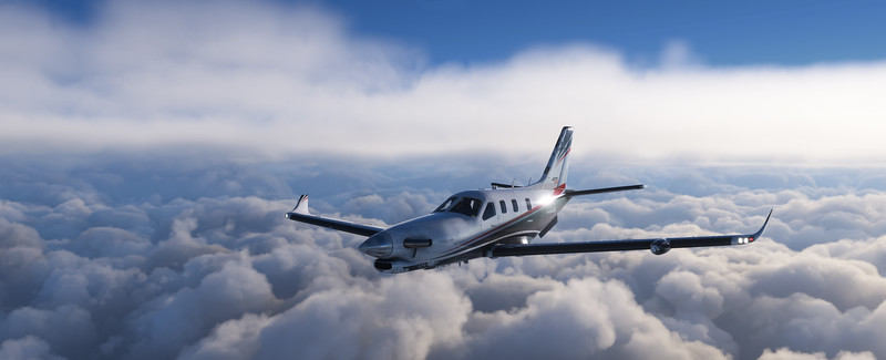 Microsoft Flight Simulator Screenshot 2020.08.26 - 17.38.33.18.jpg