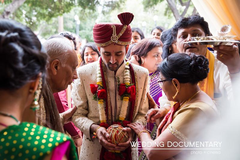 Rajul_Samir_Wedding-405.jpg
