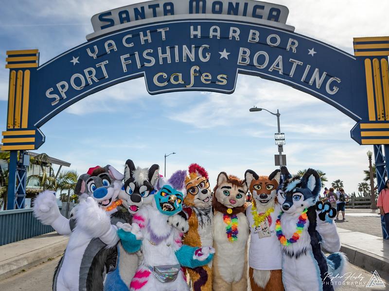 Santa Monica Pier 4-7-2019-092.jpg