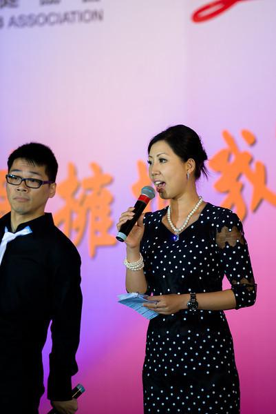 HKPHAB_088.jpg