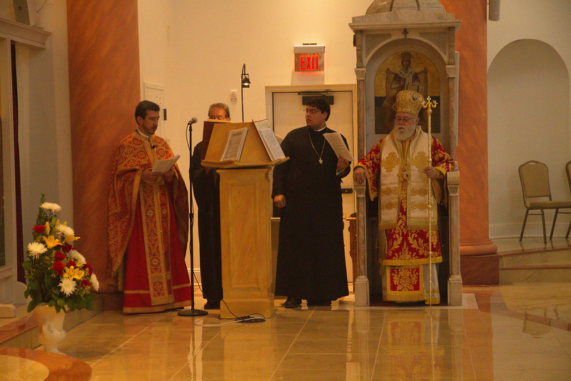 2013-06-23-Pentecost_456.jpg