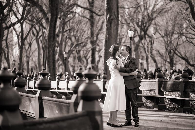 Central Park - Yascara & Salvador-135.jpg