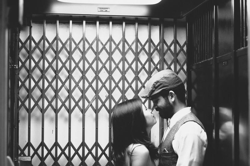 20150404-David-Jones+Lori-Nakamoto-Engagement-Part1-0178-2462-Edit