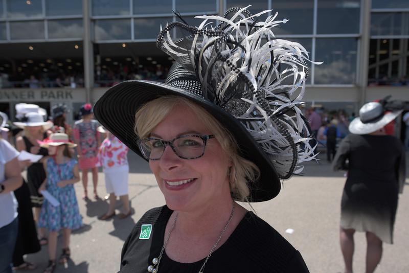 fonner Hats 2019-12.jpg