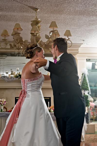 158 Mo Reception - Heather & Justin's 1st Dance.jpg