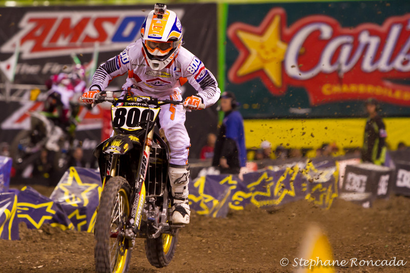 Anaheim2-450HeatRaces-106.jpg