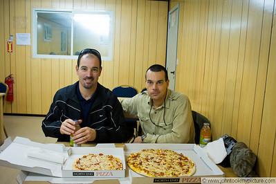 2012 January Iraq Photos