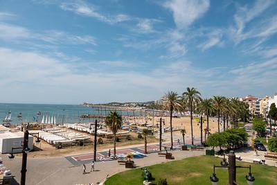 07_Spain - Sitges