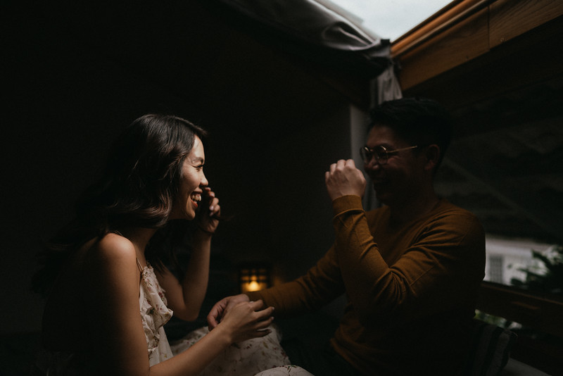 Carmen & Chester Pre Wedding Dalat Mui Ne-37830.jpg
