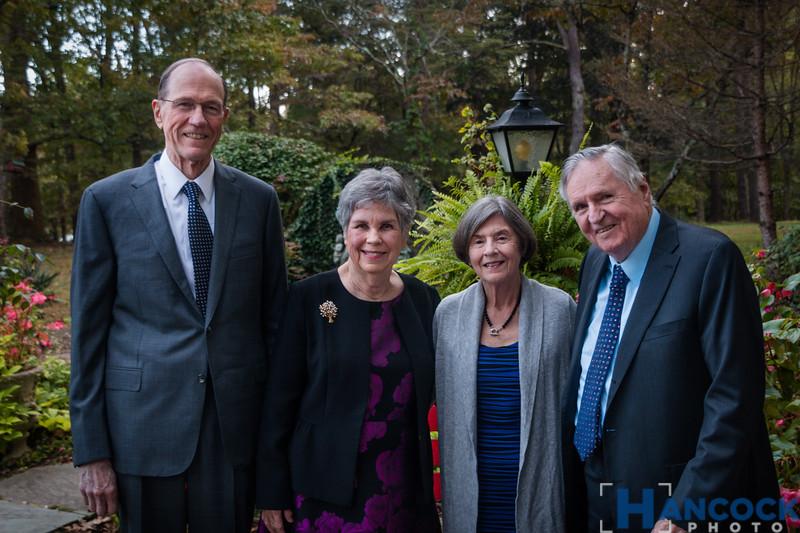 Bill and Beth von Holle 50th-11.jpg