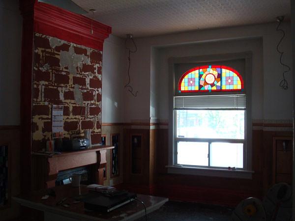 livingroom2_org.jpg