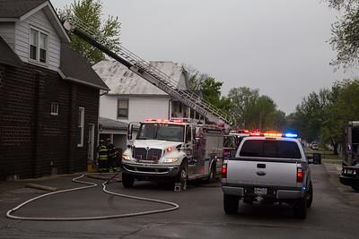 042515 Old Monroe Fire