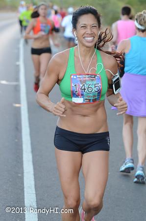 020 Oceanfront 1/2 Marathon