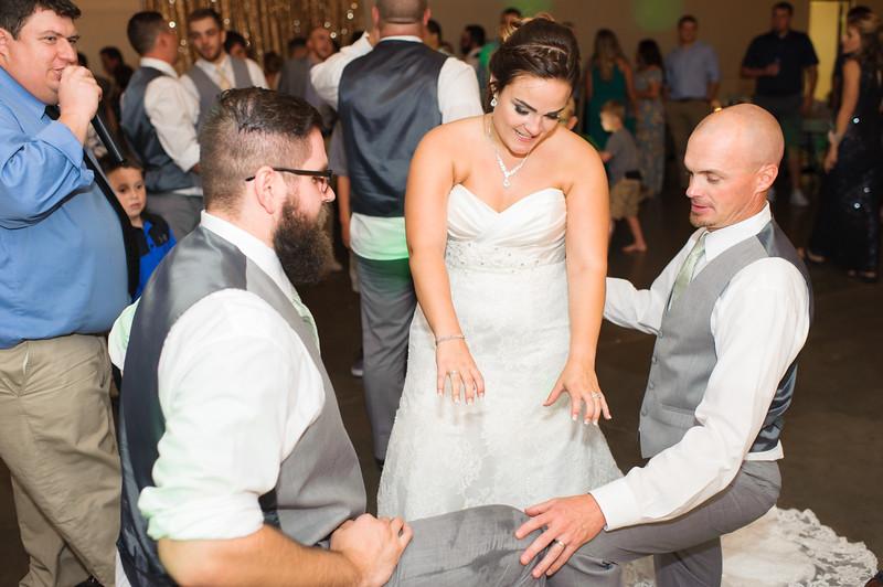 Wheeles Wedding  8.5.2017 02852.jpg