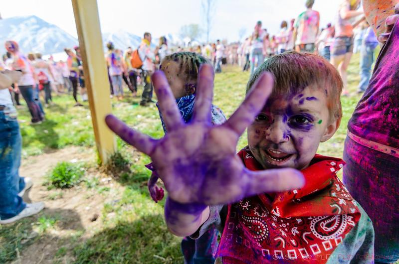 Festival-of-colors-20140329-101.jpg