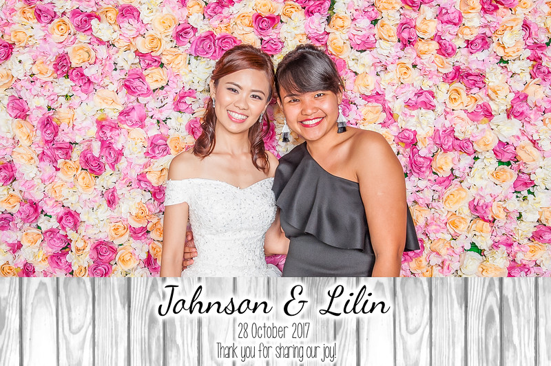 Johnson & Lilin-104.JPG