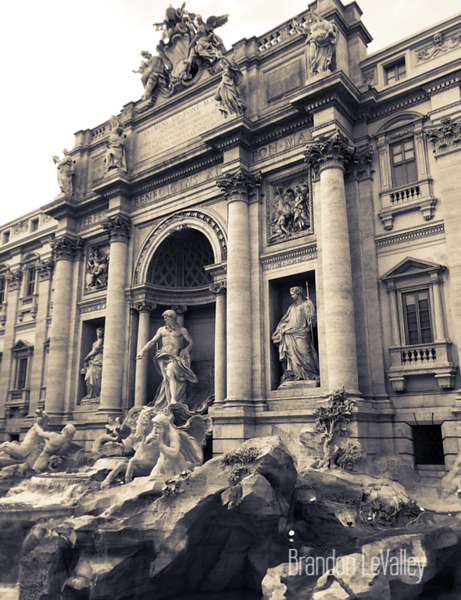 trevifountain.png