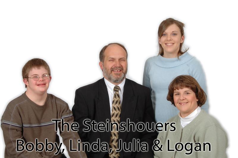 StienshouerB-1-2.jpg