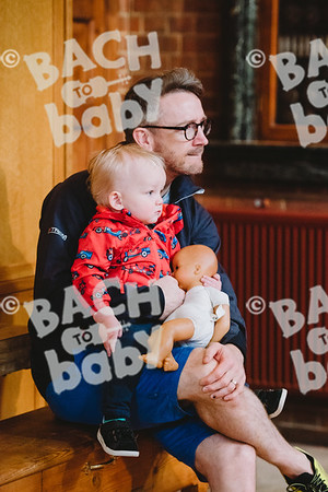 © Bach to Baby 2018_Alejandro Tamagno_Clapham_2018-04-27 004.jpg