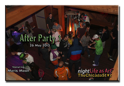 26 may 2013.2 afterparty1