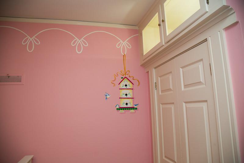 Birdie_Room-7409.jpg
