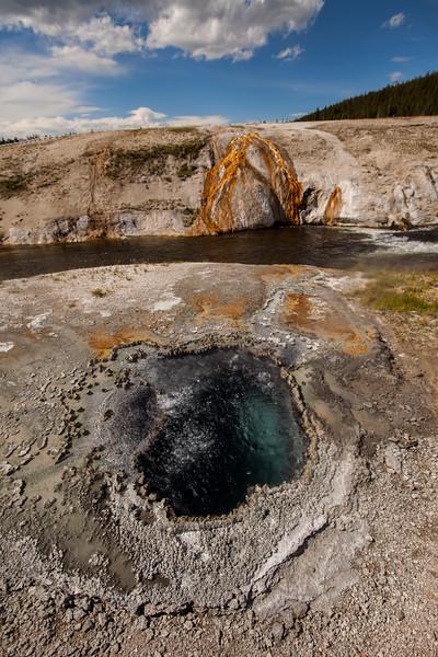 Yellowstone Misc-22.jpg