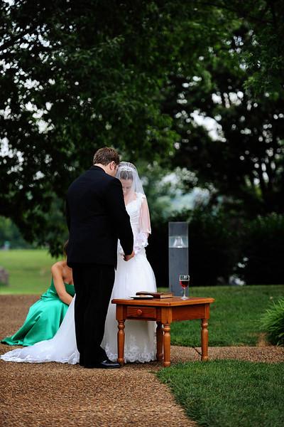 daniel-jacinta-ceremony (118).jpg