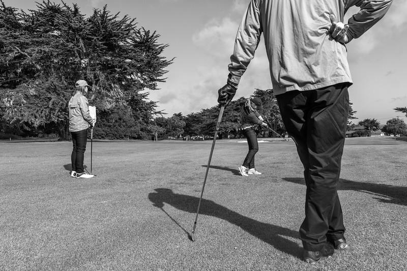 golf tournament moritz4X75749-28-19.jpg