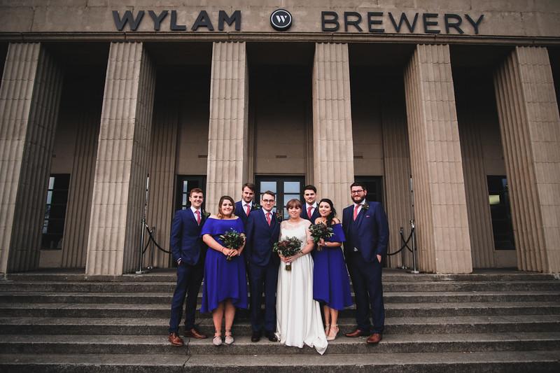 Mannion Wedding - 470.jpg