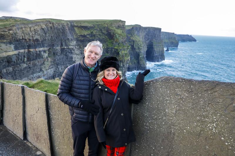1.17.20WH&RPresidentsClub_Ireland-1306.jpg