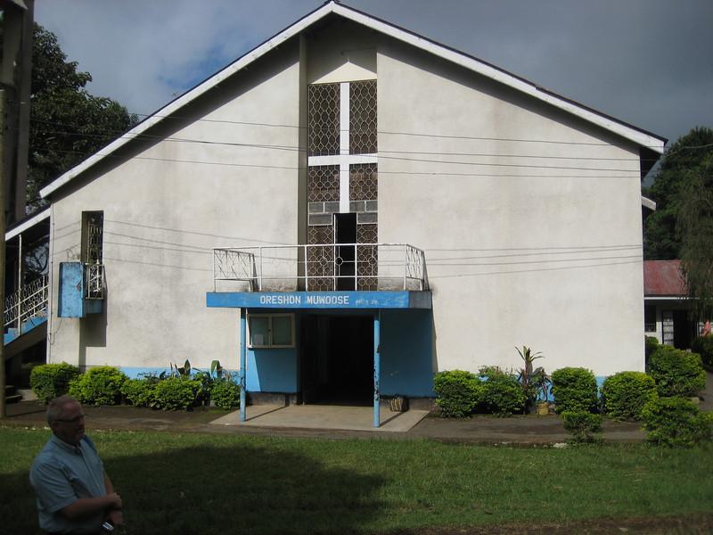 D5 Akeri Church.JPG