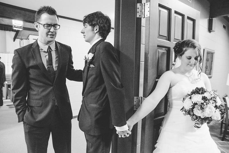 Kayla & Justin Wedding 6-2-18-132.jpg