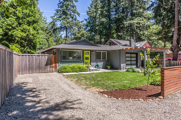 16500 Lake Forest Blvd.  Lake Oswego, OR