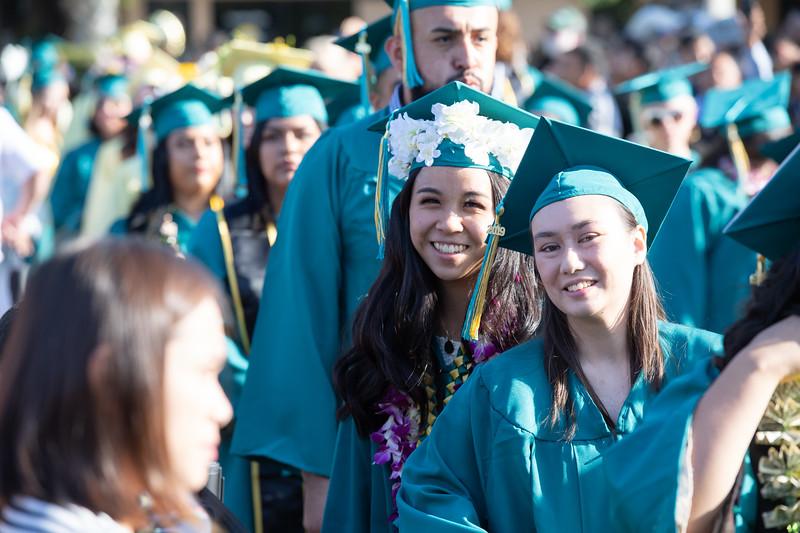 GWC-Graduation-2019-1893.jpg