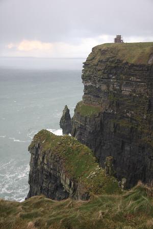 County Clare 2008