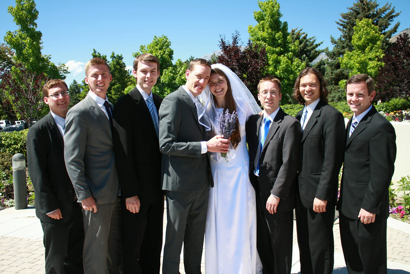 Carin & Alex' Wedding_Temple__2014 082 (99).jpg