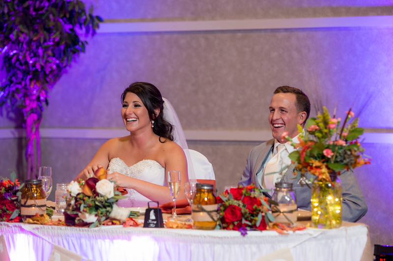 20151017_Mary&Nick_wedding-0730.jpg