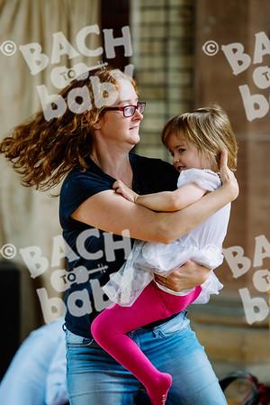 © Bach to Baby 2017_Alejandro Tamagno_Balham_2017-07-22 049.jpg