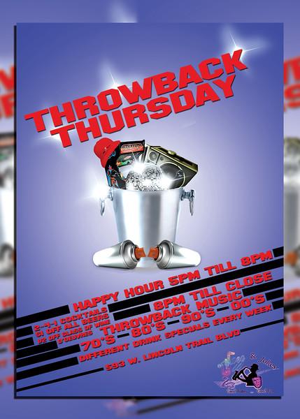 Throwback Flyer 2.jpg
