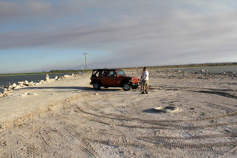 04 The Salton sea (10).JPG