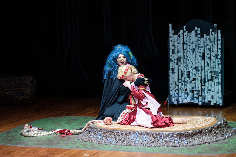 2018-03 Into the Woods Performance 1297.jpg