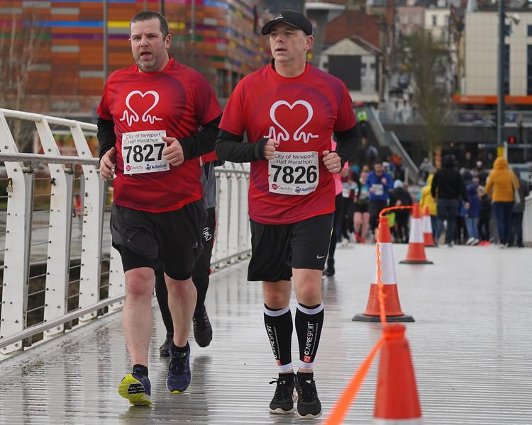 2020 03 01 - Newport Half Marathon 003 (57).JPG