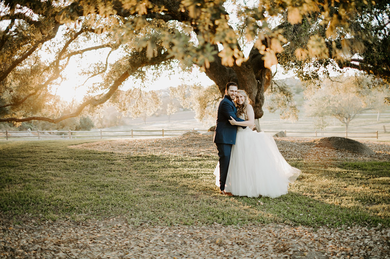 Casey Wedding Previews (23 of 33).jpg