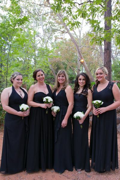 sunshyne_wedding_pix-21.jpg