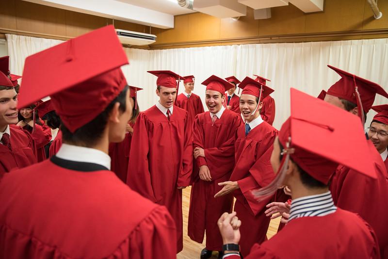 2016 YIS Graduation Ceremony-1036.jpg