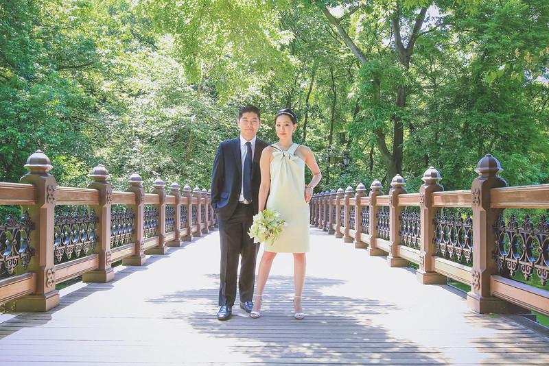 Yeane & Darwin - Central Park Wedding-154.jpg