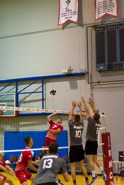 15-09-26 - (M) Vball Alumni Game-39.jpg