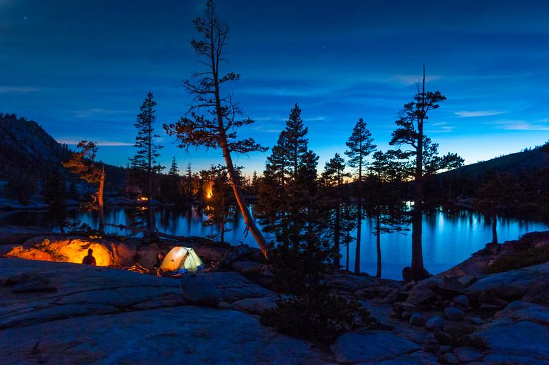 Paradise-Lake-Camp_0085.jpg
